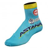 2015 Astana Couver Chaussure Ciclismo
