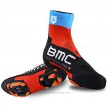 2018 BMC Couver Chaussure Ciclismo